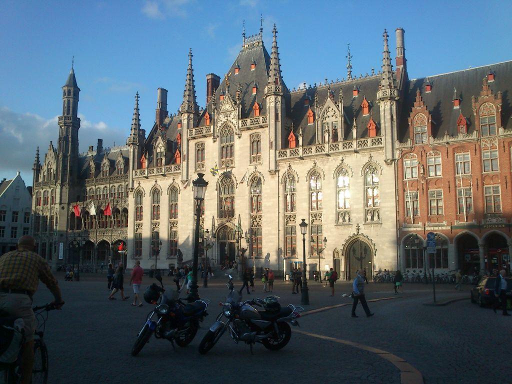 Agata_Brugge