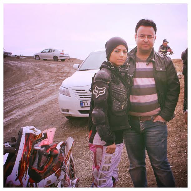 Bahar_Mehdi