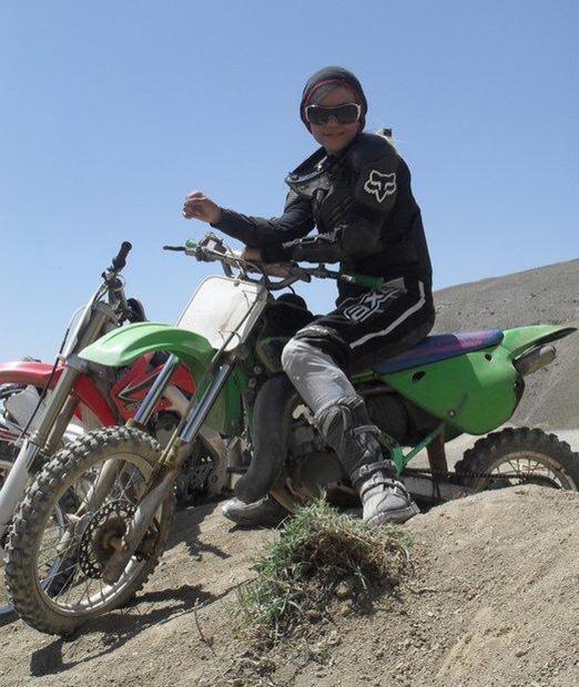 Bahar_minimotocross80ss