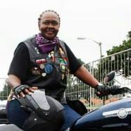 Lydia Batho-Batho Mahlangu