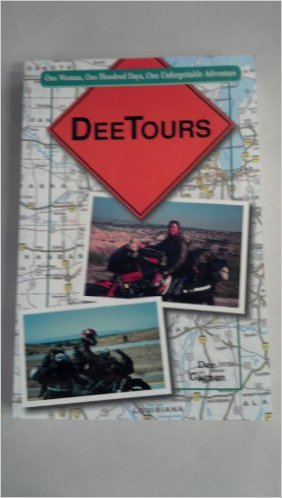 Dee Tours by Dee Gagnon
