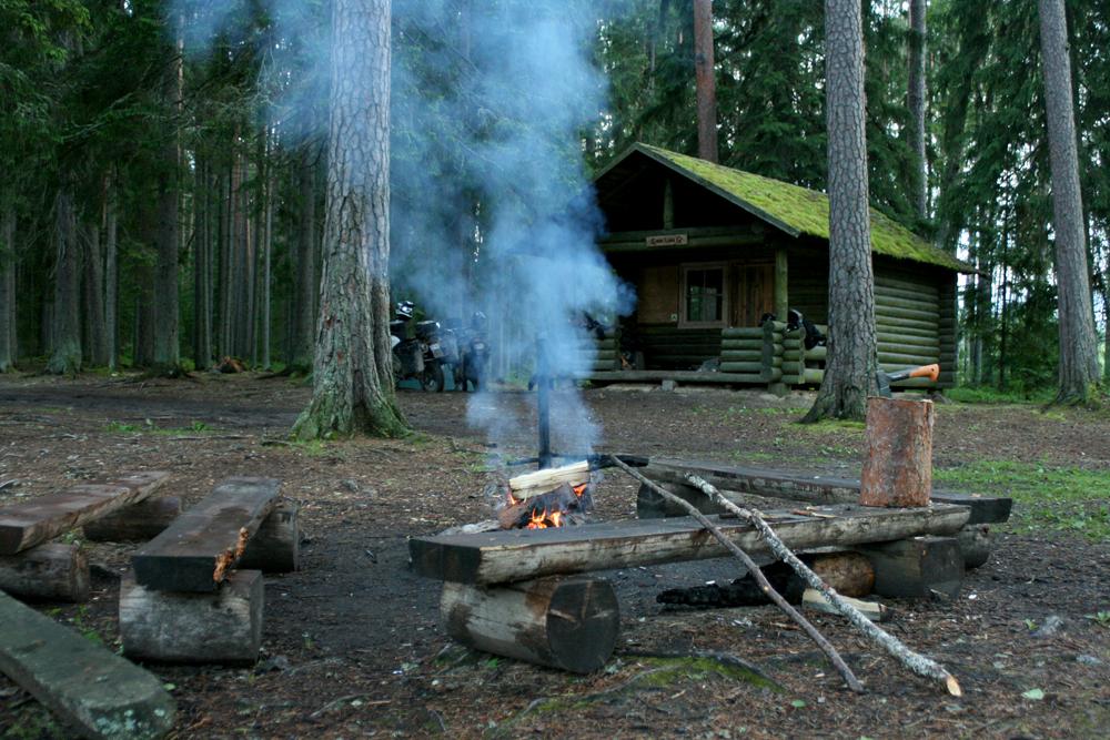 Ele_RMK_cabin