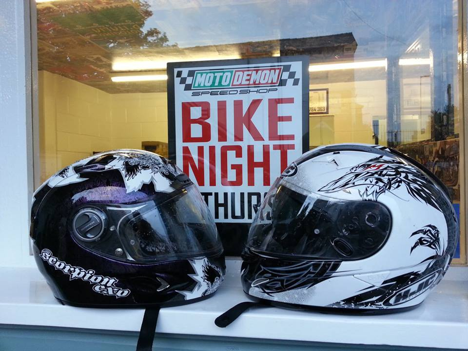 EllieHill_bikenight