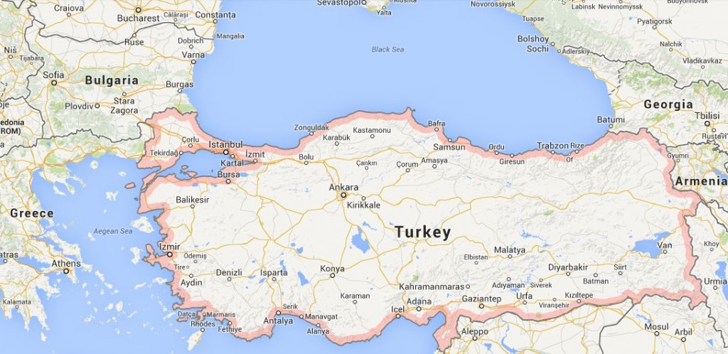 Hilal_Turkey