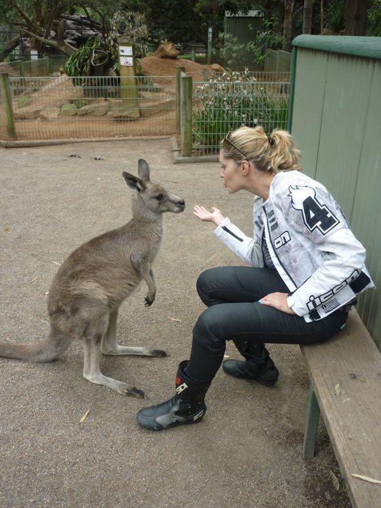 Kinga_australia 9
