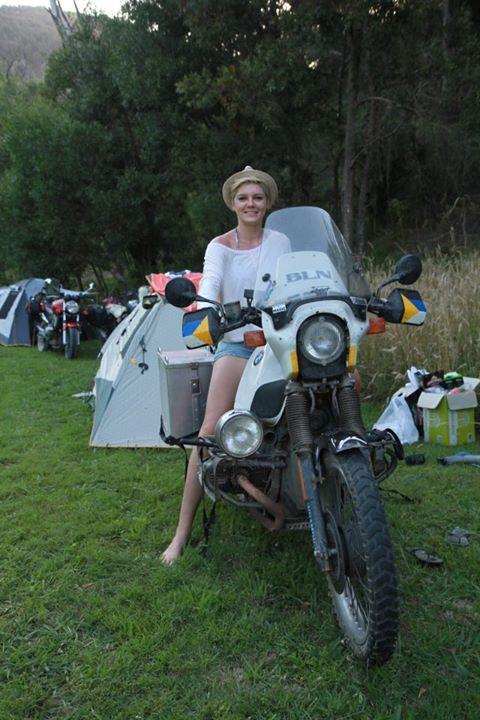 Kinga_australian rallies 7
