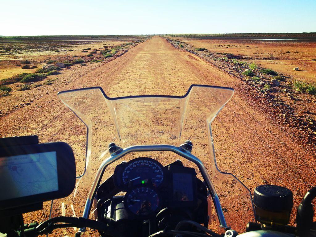 Kinga_outback 1