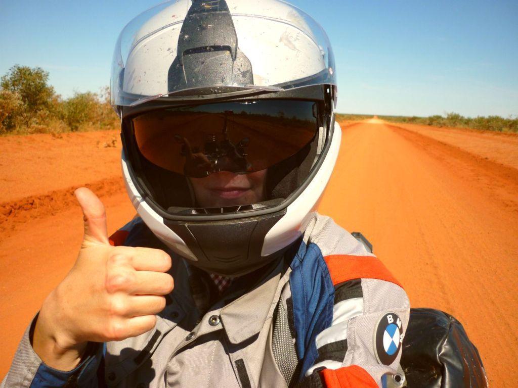 Kinga_outback 5