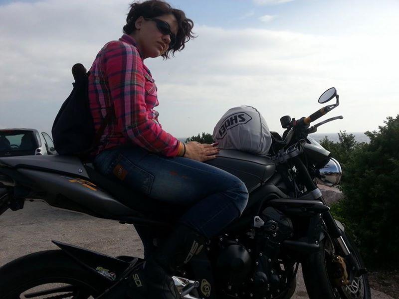Krysta_bike
