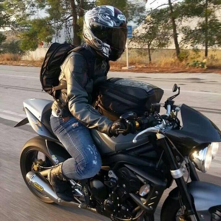 Krysta_riding3