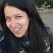 Rashmi Tambe
