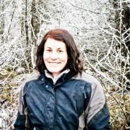 Rebecca Waring