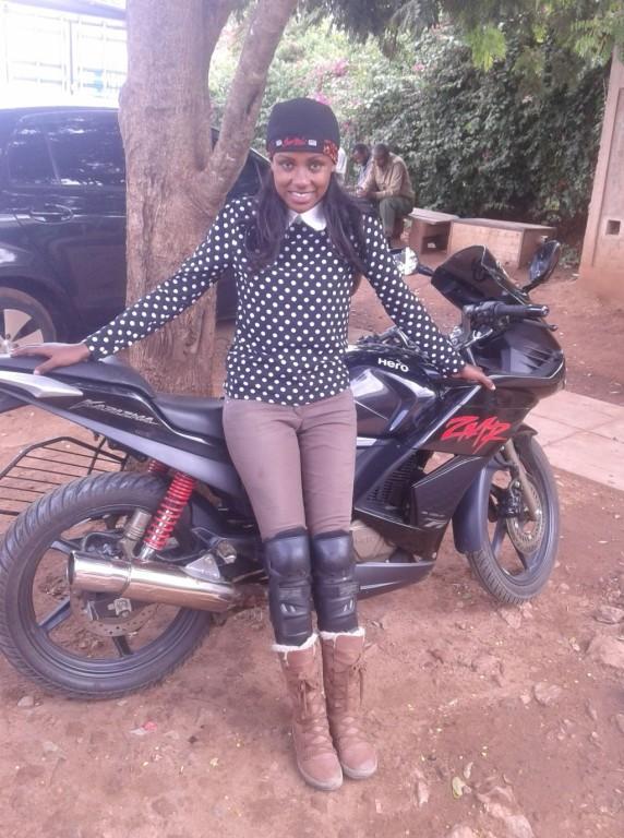 Tayiani_bike
