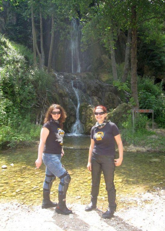 Violeta_Me & Liza
